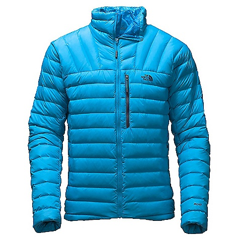 The North Face Polymorph Down Jacket