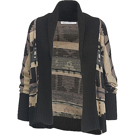 Click here for Woolrich Womens Harvest Cardigan prices