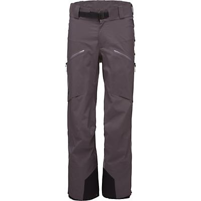 Black Diamond Sharp End Pant - Men