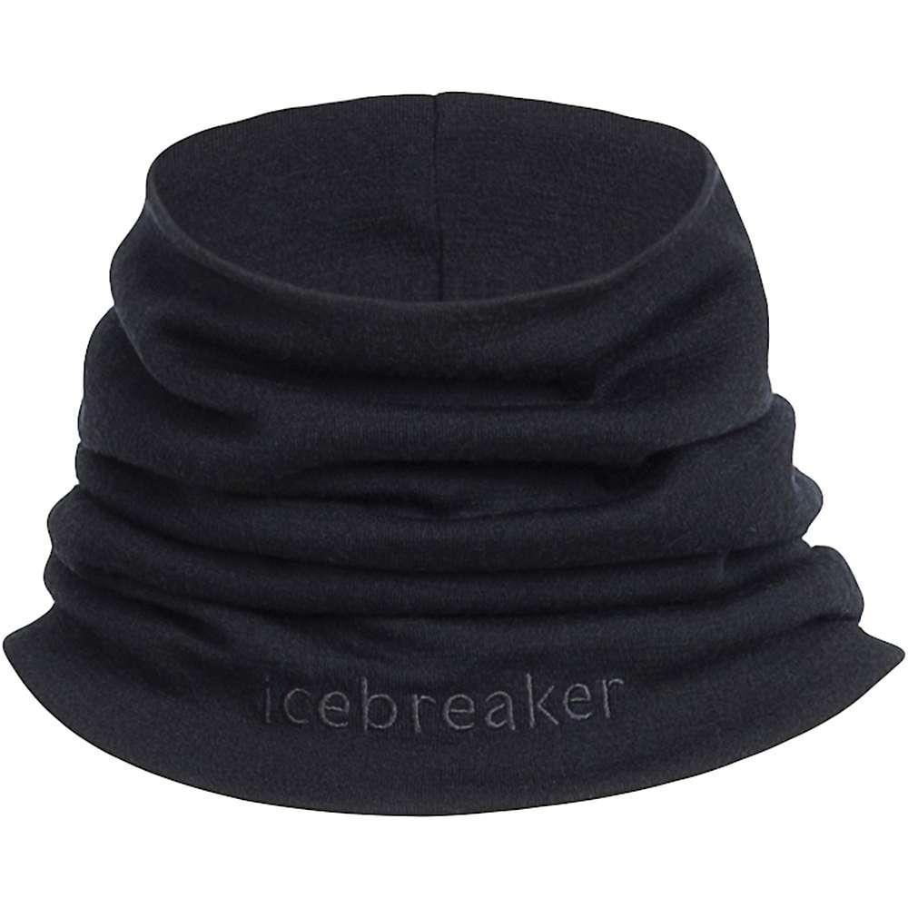 Icebreaker Apex Chute Neck Gaiter