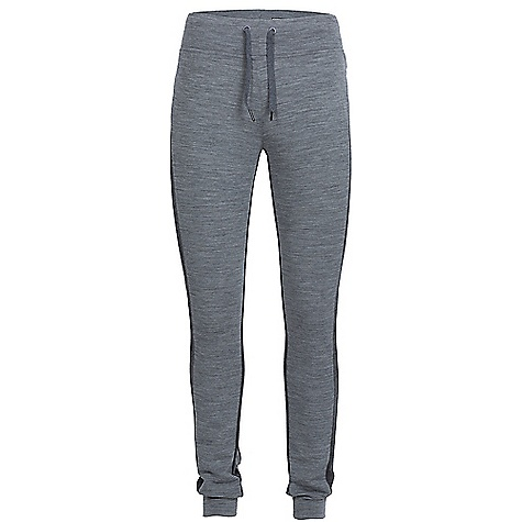 Click here for Icebreaker Womens Zoya Pant prices