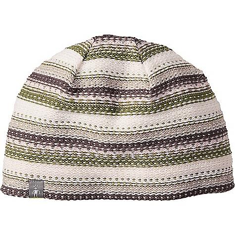 Smartwool Marble Ridge Hat