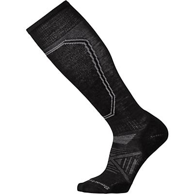Smartwool PhD Ski Light Sock - Black