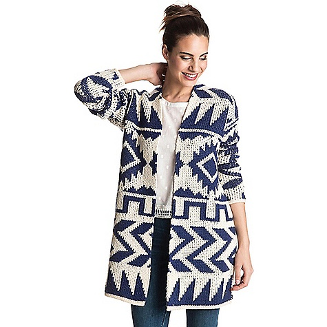 Click here for Roxy Womens Karid 2 Cardigan prices