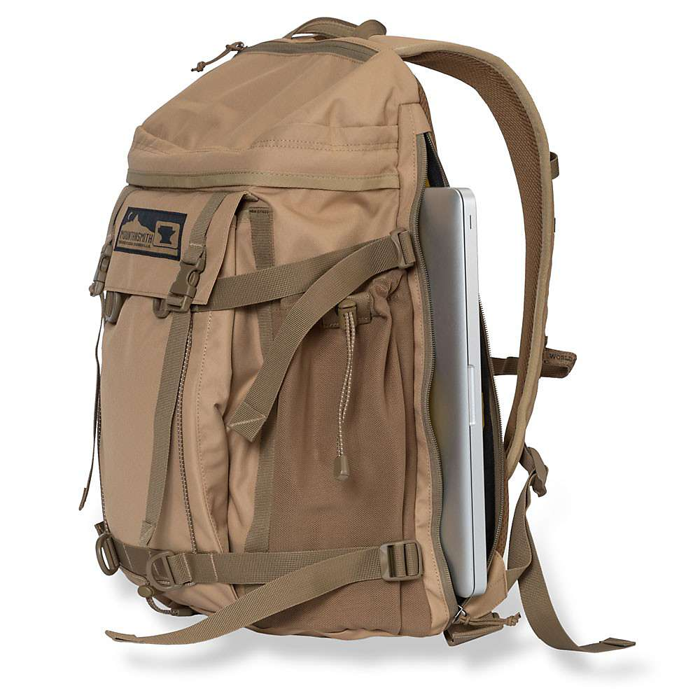 Mountainsmith World Cup Backpack
