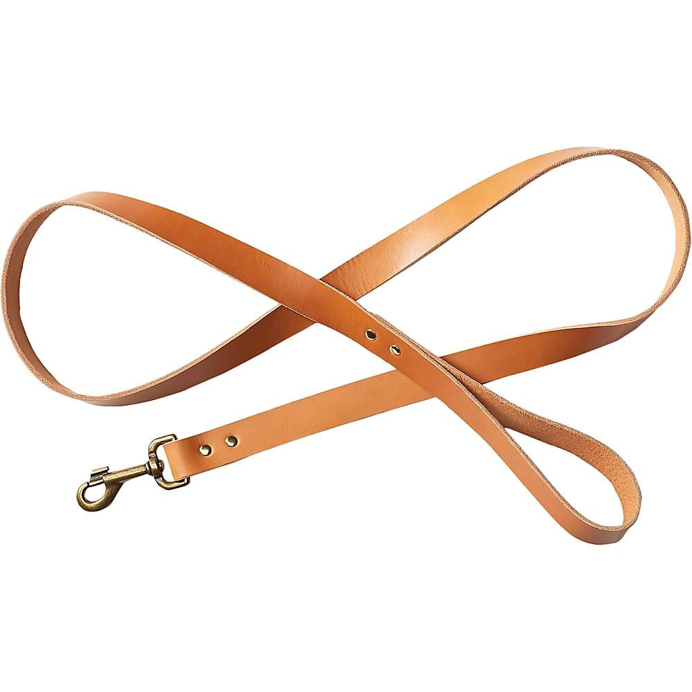 Filson Dog Leash