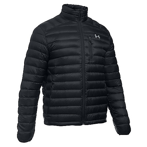 Under Armour ColdGear Infrared Turing Jacket