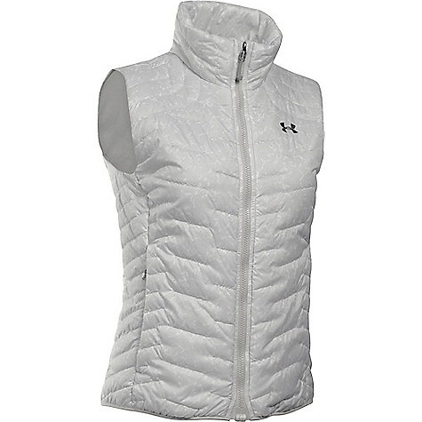 Under Armour Women's ColdGear Reactor Vest 3223943