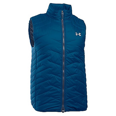 Click here for Under Armour Mens ColdGear Reactor Vest prices