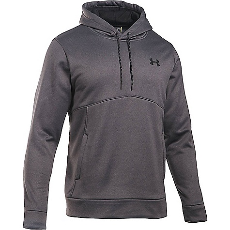 Under Armour Men's UA Storm Armour Fleece Icon Hoodie 3221313