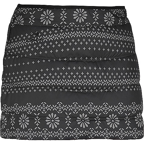 Click here for Eider Womens Orgeval 3.0 Skirt prices
