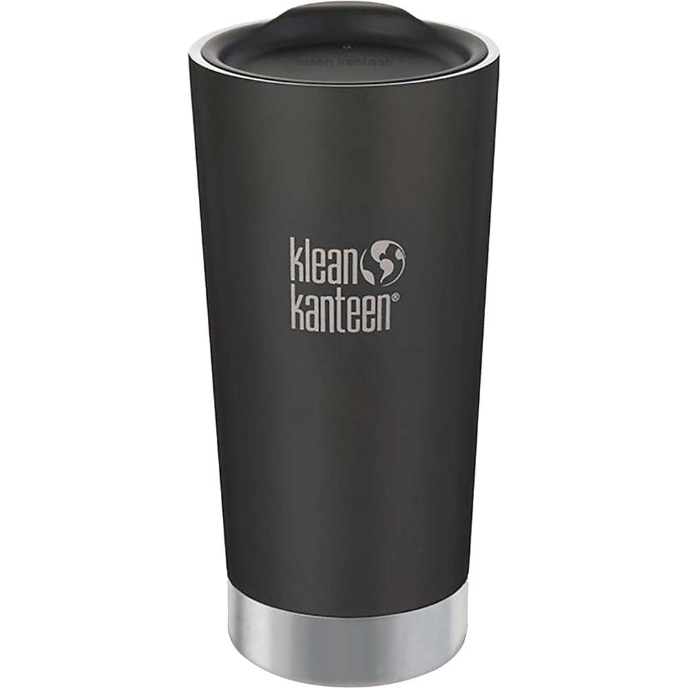 Klean Kanteen 20oz Insulated Cup