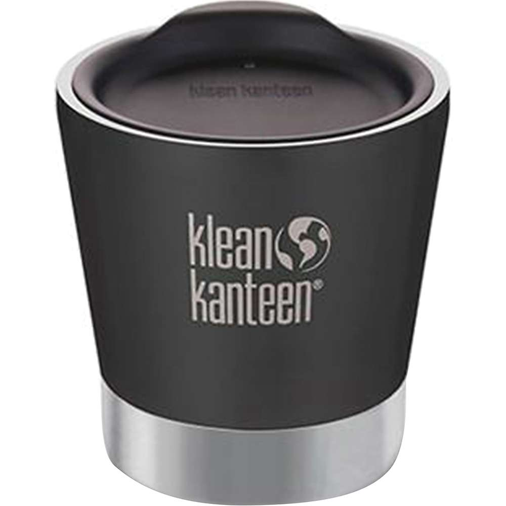 Klean Kanteen 8oz Insulated Cup