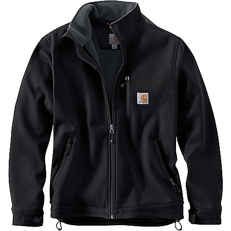 Carhartt Men's Crowley Jacket 3250973