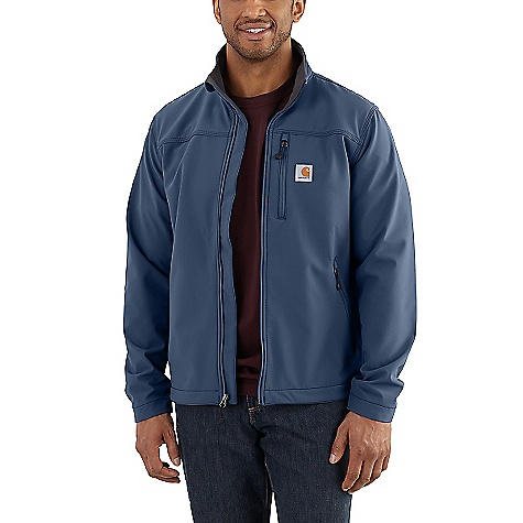 Carhartt Men's Denwood Jacket 3251594