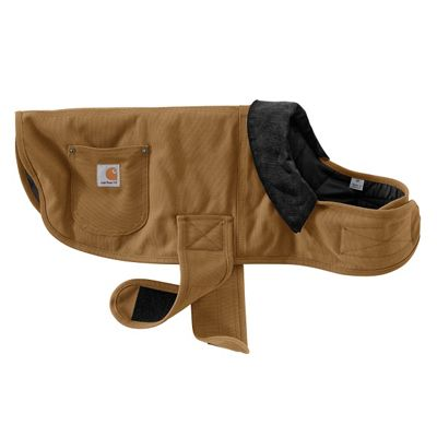 Carhartt Dog Chore Coat