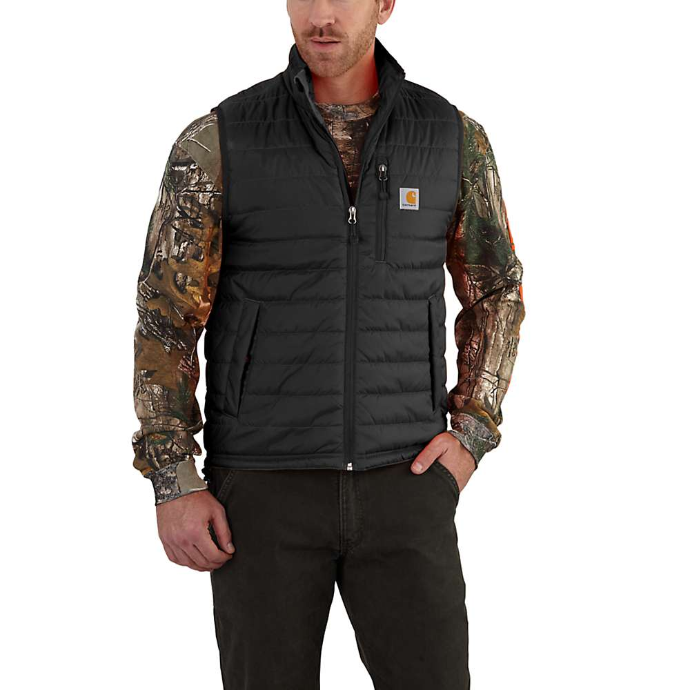 Carhartt Men