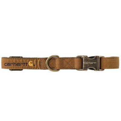 Carhartt Journeyman Cordura Dog Collar