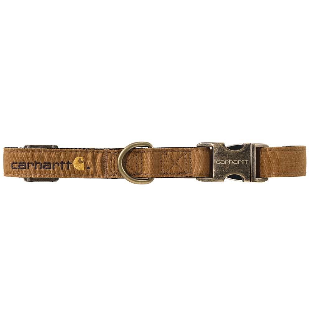 Carhartt Journeyman Cordura Dog Collar