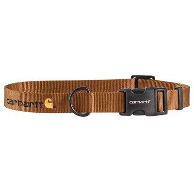 Carhartt Tradesman Nylon Dog Collar