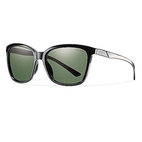 Click here for Smith Womens Colette Sunglasses prices
