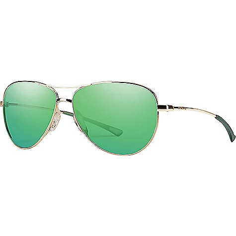 Click here for Smith Womens  Langley Sunglasses prices