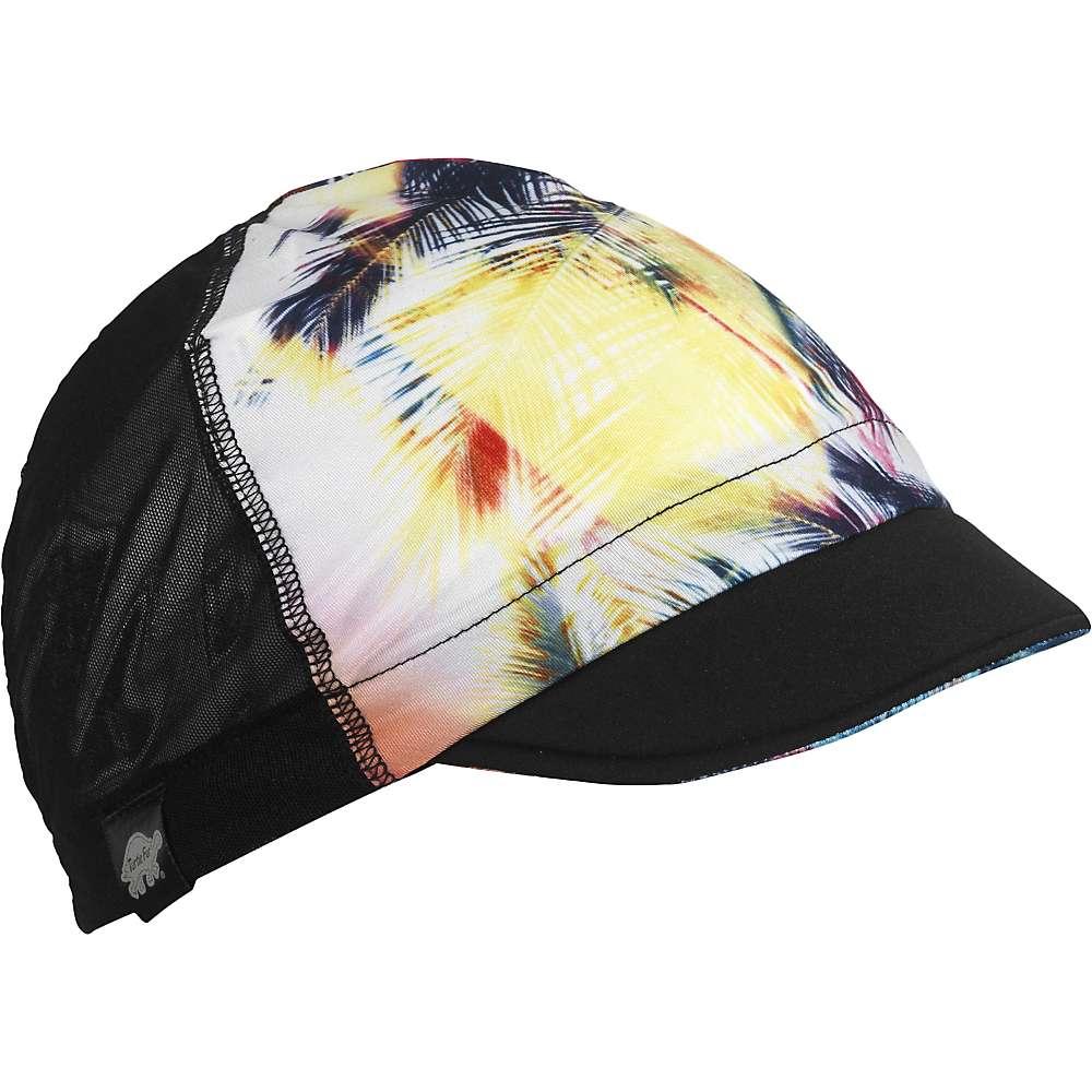 Turtle Fur Sun Shell Air Supply Ultra Lightweight Vented Bucket Hat