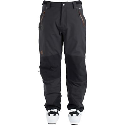 Flylow Chemical Pant - Men