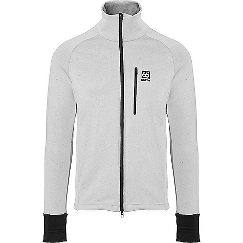 Image of 66North Men's Atlavik Jacket