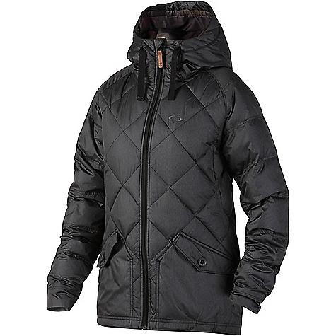 Oakley Rattler Down Jacket