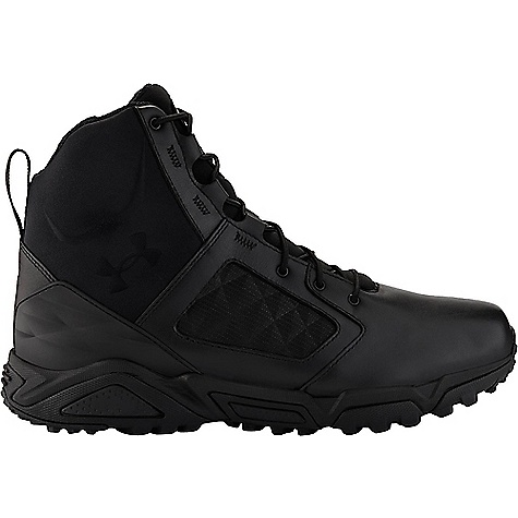 Under Armour Men's UA TAC Zip 2.0 Boot 3288522