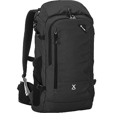 Pacsafe Venturesafe X30 Adventure Backpack 3293470