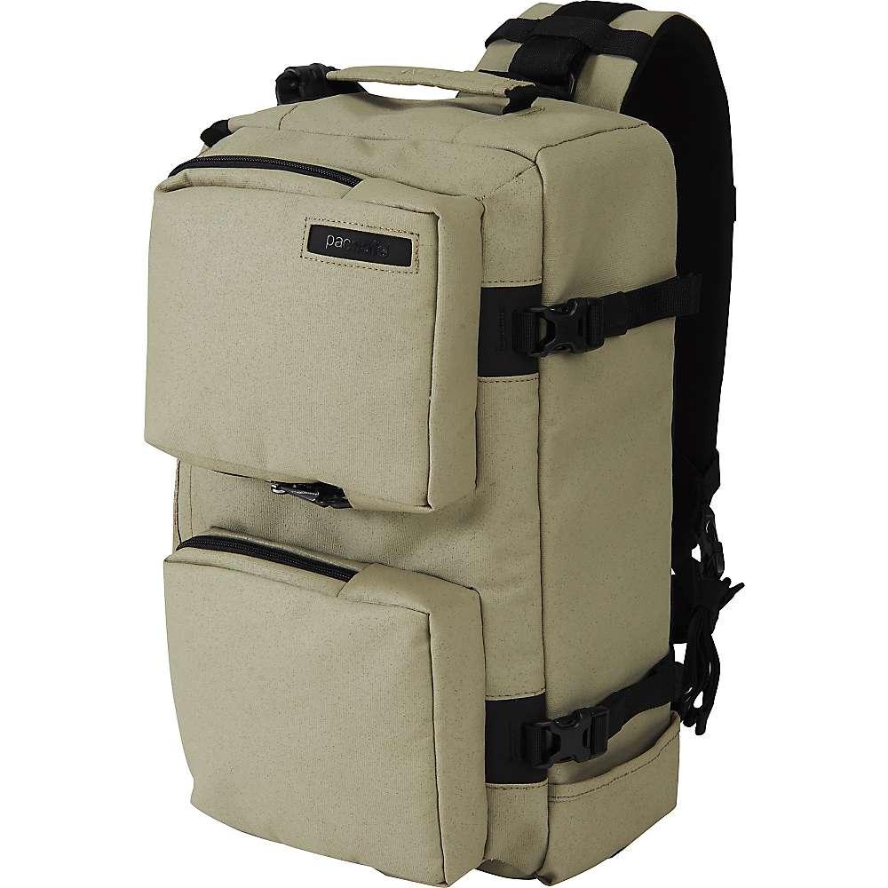 Pacsafe Camsafe Z14 Camera & Tablet Cross Body Bag