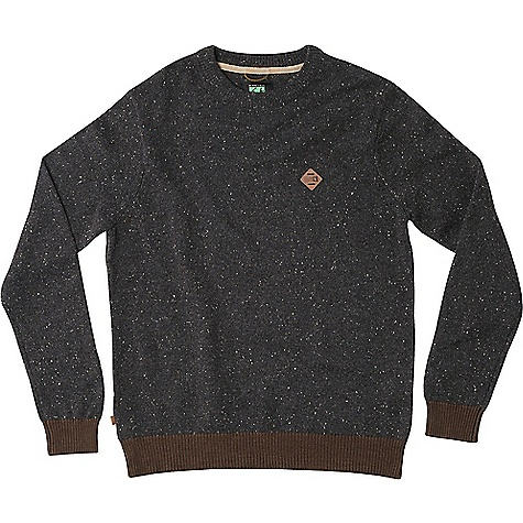 Click here for HippyTree Mens Millbrook Sweater prices