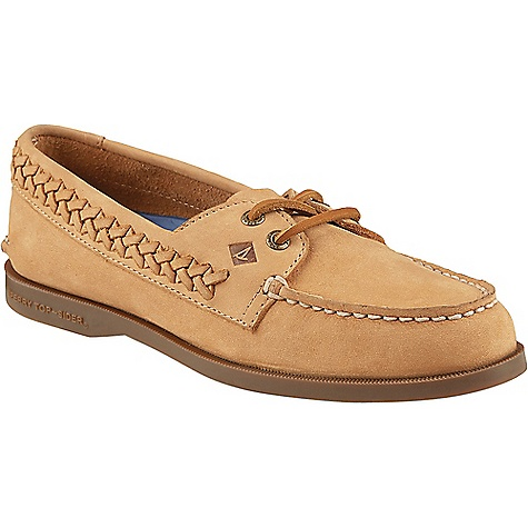 Click here for Sperry Womens A/O Quinn Shoe prices