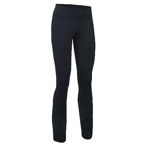 Under Armour Women's Mirror Straight Leg Pant 3321169