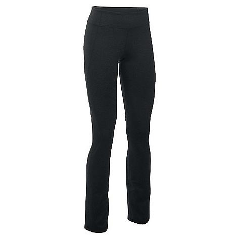 Under Armour Women's Mirror Straight Leg Pant 3321189