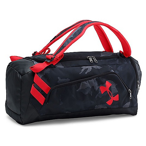 Under Armour UA Undeniable Backpack Duffel 3321274