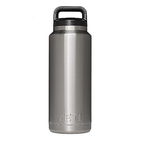 YETI Rambler 36oz Bottle 3071895