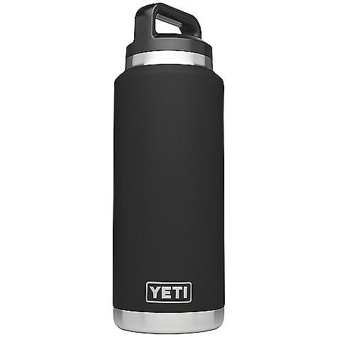 YETI Rambler 36oz Bottle 3851986