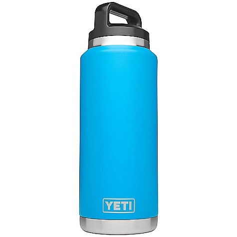 YETI Rambler 36oz Bottle 3851989