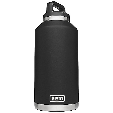 YETI Rambler 64oz Bottle 3851990