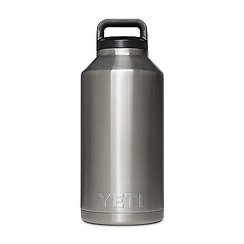 YETI Rambler 64oz Bottle 3071896