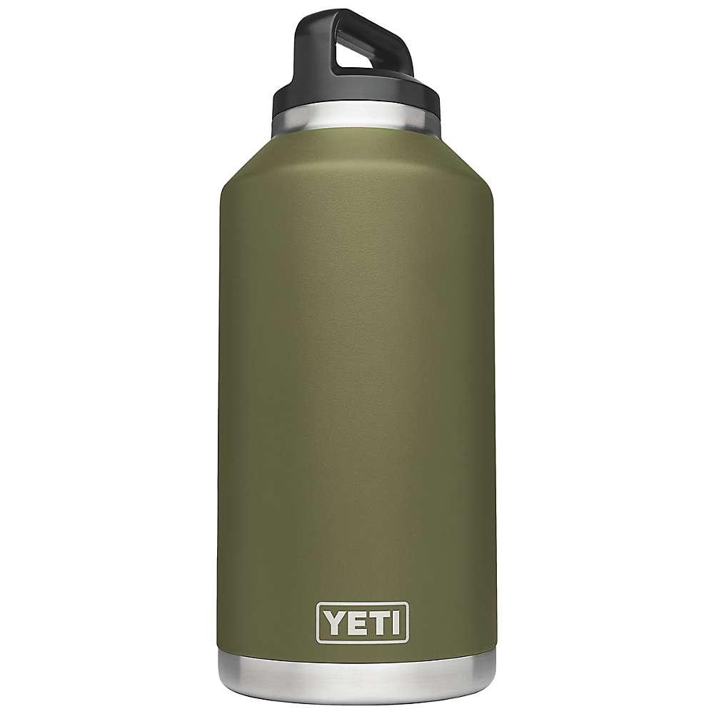 YETI Rambler 64oz Bottle