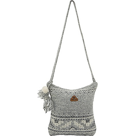 Click here for Sherpa Womens Pema Bag prices
