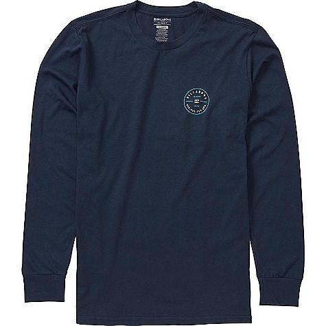 Billabong Rotor LS T-Shirt