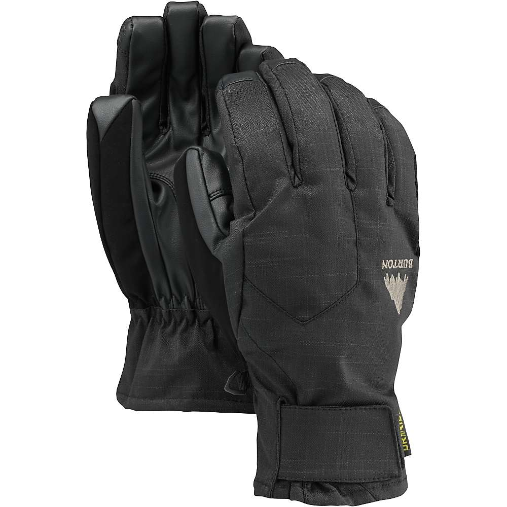 Burton Men's Pyro Under Glove thumbnail