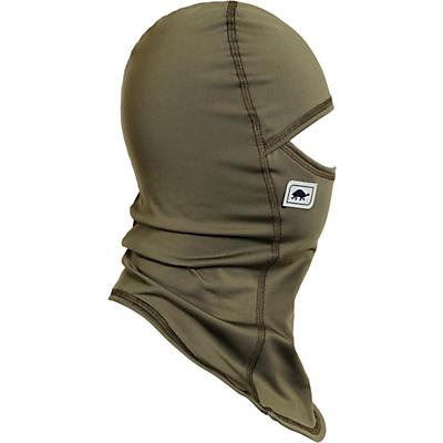 Turtle Fur Comfort Shell Ninja Balaclava