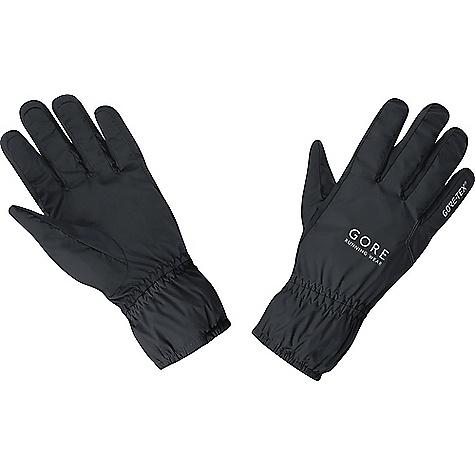 Gore Running Wear Essential Gore -Tex Glove