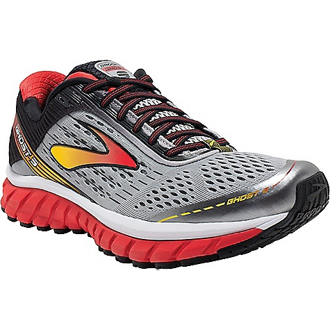 Click here for Brooks Mens Ghost 9 Shoe prices